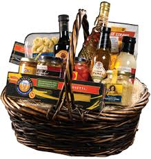 gift baskets with wine gift baskets wine olde towne liquors burlington ma