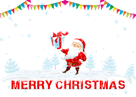 christmas martini clip art free merry christmas wallpapers and desktop background u2013 christmas