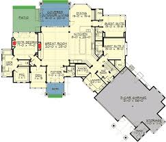 home plan designers best 25 mountain home plans ideas on mountain house