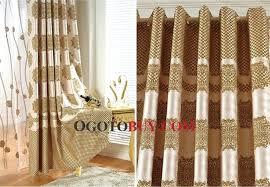 wide window curtains u2013 teawing co