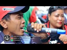 download mp3 laki dadi rabi 7 05 mb laki dadi rabi mjm stafaband download lagu mp3