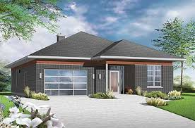 free ranch style house plans plan 22382dr accessible barrier free house plan free house