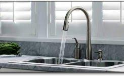 kitchen faucet lowes lowes sinks kitchen square kitchen faucet farmhouse kitchen sinks