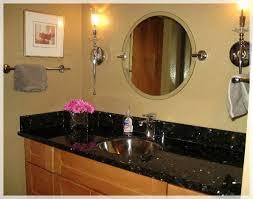 kz kitchen cabinet cabinets better home interior ekterior ideas