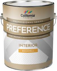 product finder california paints