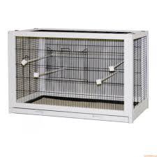 gabbie per gabbie per uccelli tanti modelli tutti da guardare ziprar