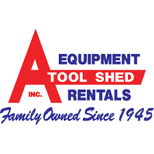Air Conditioner And Heater Rentals Tool Rental The Home Depot A Tool Shed Equipment Rental Santa Cruz Machine U0026 Tool Rental