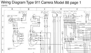 100 reading wiring diagrams patent us6365480 ic resistor