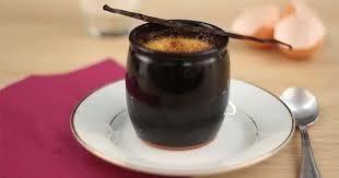 cuisine az dessert oeuf au lait cuisine az