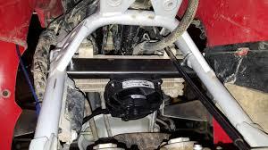 100 2000 honda 400ex maintenance manual diagrams 1483924