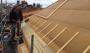 pannelli per isolamento termico soffitto il miglior isolante termico per la tua casa la guida per sceglierlo