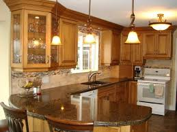 kitchen peninsula cabinets peninsula kitchen cabinets frequent flyer miles