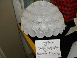 ladari in plastica ladari di plastica sogno immagine spaziale
