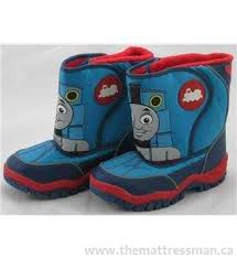 s winter boots canada size 11 mens nwot m s size 12 30 5 blue the tank engine