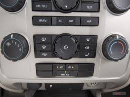 2006 Ford Escape Interior 2008 Ford Escape Prices Reviews And Pictures U S News U0026 World