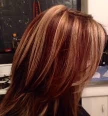 honey brown haie carmel highlights short hair golden brown with honey highlights my work pinterest honey