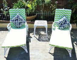Outdoor Patio Furniture Manufacturers by Patio Furniture Archives Gardenwise