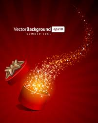 gorgeous festive background 01 vector free vector 4vector