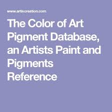 1351 best art images on pinterest painting monet paintings and