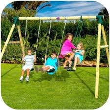 Backyard Swing Sets Canada Glider Swing Kids Gliders Gliders Workout Discs Gliders Walmart