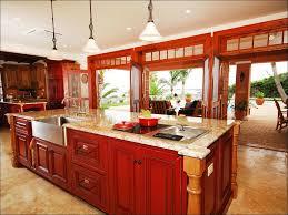 kitchen best color to paint kitchen cabinets butcher block