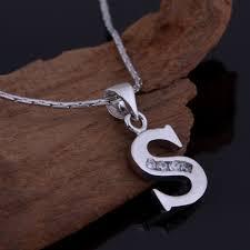 s jewelry redskins jewelry jewelry ideas