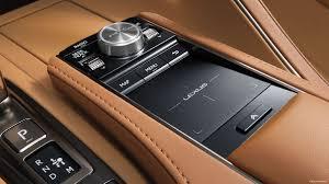 lexus gx next generation 2018 lexus lc luxury coupe gallery lexus com