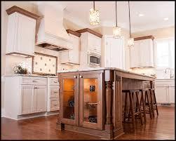 green oaks pkwy apex cabinet company