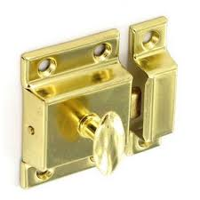 cupboard catches hebden u0026 holding quality hardware at