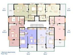 apartment design plans floor plan modern house plans small building plan commercial designs design