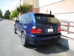 Bmw X5 2005 - baovu 2005 bmw x5 specs photos modification info at cardomain