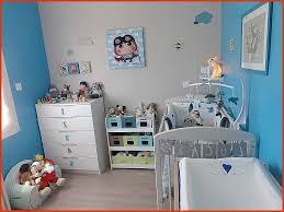 chambre bebe turquoise chambre bébé garçon bleu luxury decor best decoration chambre bébé