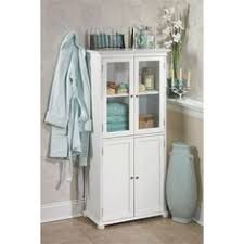 24 Inch Linen Cabinet Norma 24 Inch Linen Cabinet U2013 Still Waters Bath Cabinets