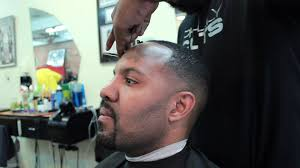 philly cuts unisex salon and barber shop youtube
