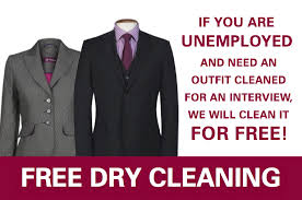 How Much Does It Cost To Dry Clean Curtains Dry Cleaning By Timpson