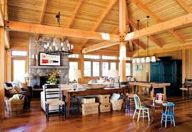 five tips on decorating your cottage home chatelaine