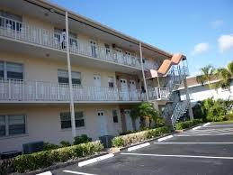 apartment unit 120 at 120 lehane terrace north palm beach fl