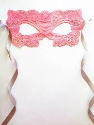 pink masquerade masks pink masquerade mask pink womens lace mask pink lace masks