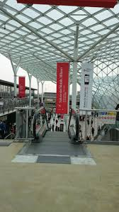 Bianchini E Capponi by 215 Best Eurocucina 2014 Images On Pinterest Trends Ideas And
