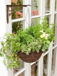 creative ideas for balcony garden containers balcony garden web