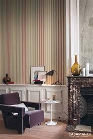 40 best stripes modern images on pinterest designer wallpaper
