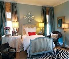 Spare Bedroom Decorating Ideas Guest Bedroom Decor Soothing Blue Themed Guest Room Decor Guest