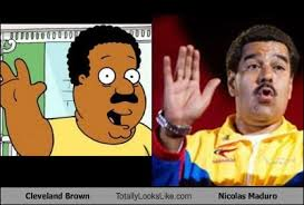 Cleveland Brown Memes - memebase cleveland brown all your memes in our base funny