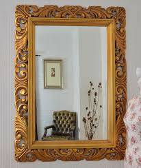 carved wood framed wall 115 best carved wood frames images on carved wood