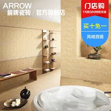 Bathroom Tile Glaze China Kajaria Floor Tiles China Kajaria Floor Tiles Shopping