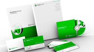 Business Cards Letterheads by Letterhead Design And Printing Kooldesignmaker Com Blog