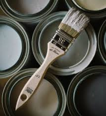 the 25 best ace hardware ideas on pinterest how to paint