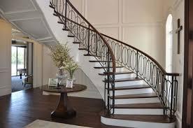 home interior railings interior railings 033
