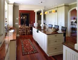 Best Quality Kitchen Cabinets For The Price Best Off White Kitchen Cabinets With Dark Floors