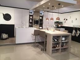 mobalpa cuisine catalogue catalogue cuisine mobalpa trendy dcoration de maison cuisines